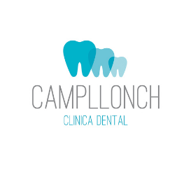 campllonch