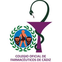 colegio oficia farmacéuticos cádiz