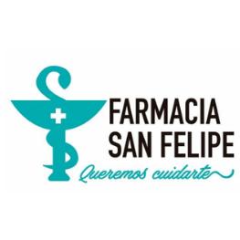 farmacia san felipe