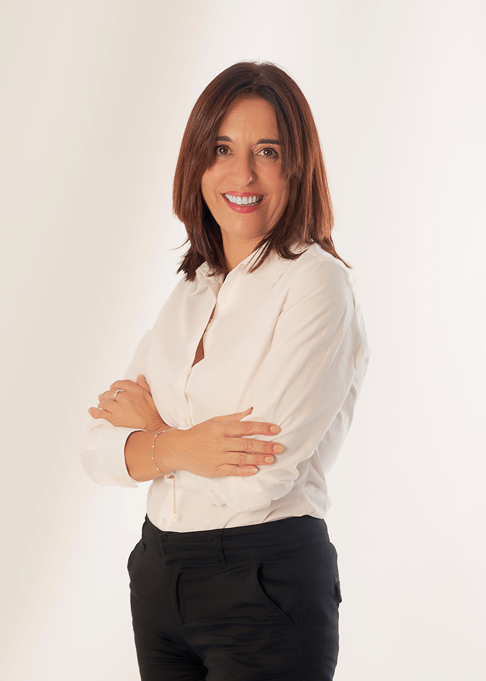 María José Torres